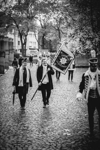 Karnevalsauftakt 11.11.2017 011