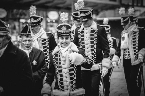 Karnevalsauftakt 11.11.2017 018