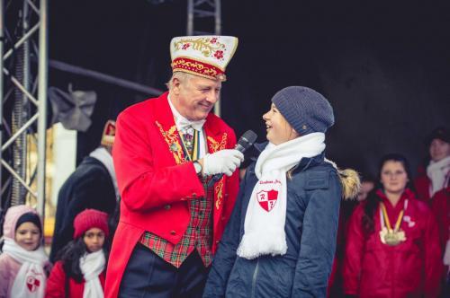 Karnevalsauftakt 11.11.2017 041